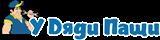 Логотип Автосервис в Перми У Дяди Паши